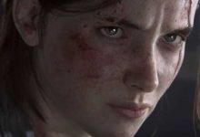 Photo of 7 nuevos juegos de supervivencia que puedes esperar en 2020
