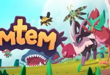 Photo of El nuevo MMO Temtem comienza hoy en Steam: tiempo, precarga, contenido