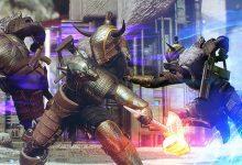 Photo of Destiny 2: reinicio semanal el 21 de febrero – Banner de hierro y regalo de Exo Quest