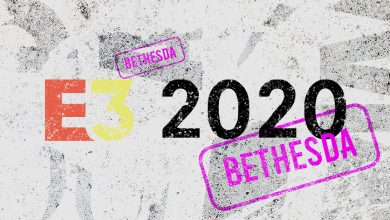 Photo of E3: lista de juegos de Bethesda Softworks – Starfield, The Elder Scrolls 6, Fallout y más