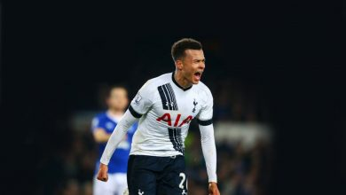 Photo of FIFA 20: se anuncia la tarjeta HeadLiners de Dele Alli