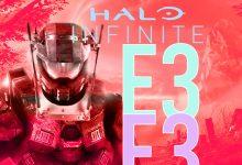 Photo of Halo Infinite E3 2020: fecha de lanzamiento, posible avance del juego en E3