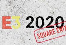 Photo of E3 2020: Square Enix – Final Fantasy 7 Remake, Marvel's Avengers, Kingdom Hearts 3 Re: Mind y más
