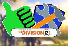 Photo of The Division 2 anuncia nuevos cortes profundos en el juego de engranajes