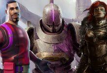 Photo of Los 15 mejores MMO y MMORPG 2020 actualmente