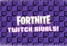 Photo of Fortnite: Twitch Rivals Streamer Bowl: ¡estrellas de la NFL, serpentinas, caridad y todo lo que necesitas saber!