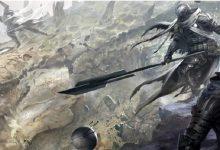 Photo of para FB, entonces el experto en historia explica lo que lo inspira sobre la historia de Destiny 2