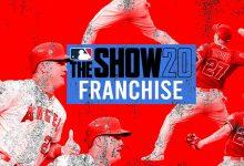 Photo of Modo de franquicia MLB The Show 20: lo que aprendimos del tráiler: reubicación, ligas en línea, listas de ligas menores y más