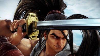 Photo of SoulCalibur VI revela primer vistazo al DLC Haohmaru de Samurai Shodown con nuevo tráiler