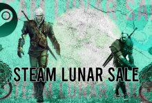 Photo of Oferta Steam Lunar 2020: todas las mejores ofertas de juegos para PC: Assassin's Creed, Jedi Fallen Order y más