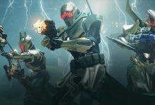 Valores de personajes en Destiny 2: esto es lo que hacen las 6 estadísticas de armadura en detalle