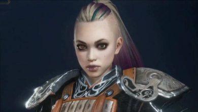 Photo of NiOh 2 se ve impresionante en el nuevo juego de PS4 que muestra la personalización del personaje y un montón de peleas brutales