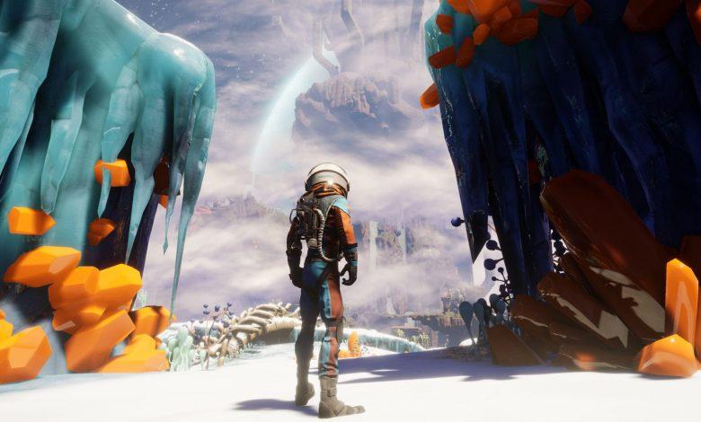 Viajes a Savage Planet Consejos y trucos