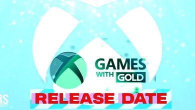 Photo of Xbox Games with Gold Febrero 2020 Fecha de lanzamiento, anuncio, juegos y más
