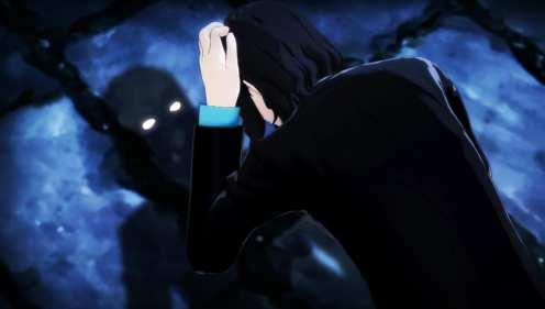 Scramble Persona 5 (6)
