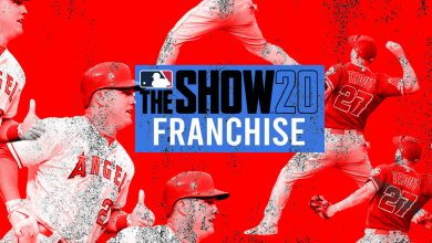 Photo of Lista de deseos de MLB The Show 20 Franchise Mode: nuevas características que nos encantaría ver