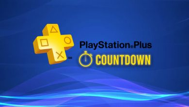 Photo of PS Plus Febrero 2020 CONTEO: juegos gratis anunciados ESTA SEMANA