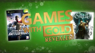 Photo of * BREAKING * Juegos Xbox con Gold Febrero 2020: juegos revelados, ofertas, fecha de lanzamiento y más