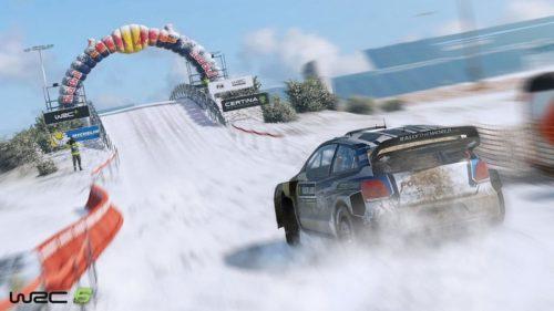 """sine-mora-ex-screenshot """"srcset ="""" https://dlprivateserver.com/wp-content/uploads/2020/01/1580235328_184_Juegos-Xbox-con-oro-Febrero-2020-EN-VIVO-ofertas-descuentos.jpg 500w, https://realsport101.com/ wp-content / uploads / 2020/01 / sine-mora-ex-screenshot-300x188.jpg 300w, https://realsport101.com/wp-content/uploads/2020/01/sine-mora-ex-screenshot-768x480 .jpg 768w, https://realsport101.com/wp-content/uploads/2020/01/sine-mora-ex-screenshot-360x225.jpg 360w, https://realsport101.com/wp-content/uploads/2020 /01/sine-mora-ex-screenshot-545x341.jpg 545w, https://realsport101.com/wp-content/uploads/2020/01/sine-mora-ex-screenshot.jpg 1280w """"tamaños ="""" (máx. -ancho: 500px) 100vw, 500px """"> LEVEL UP: juega la versión de Xbox One por menos de £ 4   <h3>MX vs ATV Supercross Encore</h3> <p><strong>Precio: £ 5.99</strong></p> <p> <img src="""