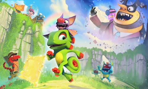 yooka-laylee-screenshot