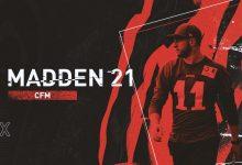 Photo of Madden 21 Connected Franchise Mode: Companion App es la herramienta perfecta para hacer de CFM una experiencia 24/7