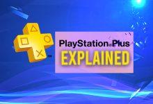Photo of PS Plus explicado: todo lo que necesitas saber antes de los juegos gratuitos de febrero de 2020