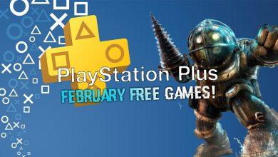 Photo of * BREAKING * PS Plus Febrero 2020: ¡Se anuncian juegos gratis! – Bioshock: The Collection, The Sims 4 y más