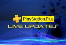 Photo of PS Plus Febrero 2020 ACTUALIZACIONES EN VIVO: juegos, descuentos, fecha de lanzamiento, anuncio, actualizaciones y más