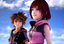 Photo of Kingdom Hearts 3 ReMind: historia y final explicados