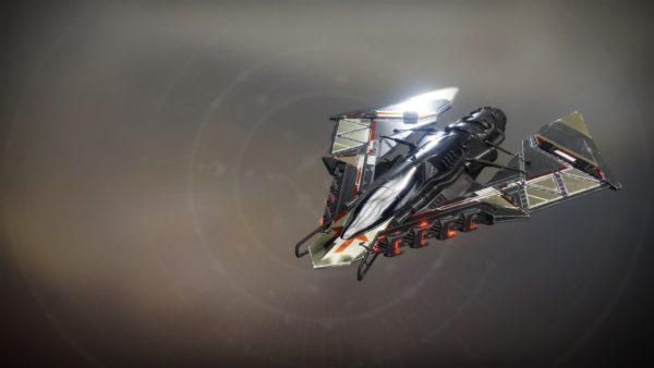 destiny 2, twitch prime, clamor sin garantía