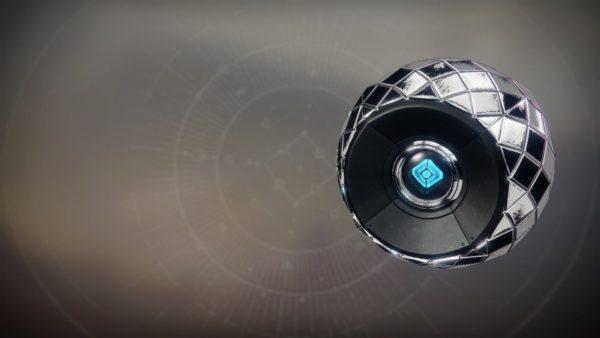 destiny 2, twitch prime, skyline flipside