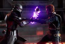 Photo of Star Wars Jedi: el paquete Xbox de Fallen Order reducido a su precio del Black Friday