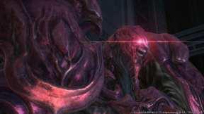 Final Fantasy XIV (10)