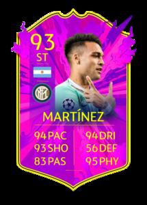 """martinez-future-stars-predictions """"srcset ="""" https://dlprivateserver.com/wp-content/uploads/2020/01/1580389904_838_Predicciones-FIFA-20-Future-Stars-a-quien-queremos-ver-fecha.png 215w, https://realsport101.com/ wp-content / uploads / 2020/01 / martinez-future-stars-predictions-358x500.png 358w, https://realsport101.com/wp-content/uploads/2020/01/martinez-future-stars-predictions-768x1073 .png 768w, https://realsport101.com/wp-content/uploads/2020/01/martinez-future-stars-predictions-1099x1536.png 1099w, https://realsport101.com/wp-content/uploads/2020 /01/martinez-future-stars-predictions-360x503.png 360w, https://realsport101.com/wp-content/uploads/2020/01/martinez-future-stars-predictions-545x762.png 545w, https: / /realsport101.com/wp-content/uploads/2020/01/martinez-future-stars-predictions.png 1288w """"tamaños ="""" (ancho máximo: 215px) 100vw, 215px """">   <p>Si bien Martínez se ha establecido más esta temporada, todavía es fácilmente elegible para un artículo de Future Stars: después de perderse una tarjeta de Headliners anticipada, tal vez se haya salvado para la promoción de Future Stars.</p> <h2>Callum Hudson-Odoi – 91 OVR</h2> <p> <img src="""
