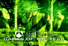 Photo of Los mejores juegos de Xbox One 2020: Doom Eternal, Hellblade 2, Cyberpunk 2077 y más