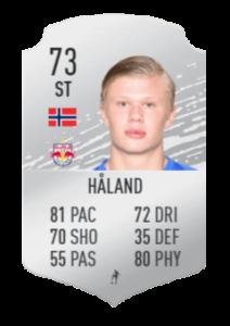 haaland-fut-base-card