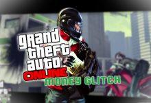 Photo of GTA V Online Money Glitch: ¡Dinero infinito disponible con este truco!