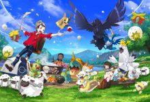Photo of 4 cosas que hacer primero en Pokemon Espada & Escudo