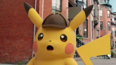 Photo of 5 predicciones directas de Pokémon que deben corregirse