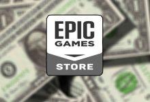 Kaum wer mochte den Epic Games Store – aber der läuft gut