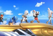 Photo of Altair, Rabbids, Cuphead y otros personajes se están agregando a Smash Bros.Ultimate como disfraces de Mii Fighter