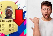 Análisis de mercado de FIFA 20 Ultimate Team: el extremo francés sale barato