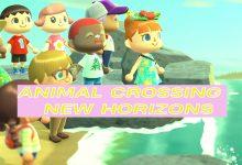 Photo of Animal Crossing: New Horizons: fecha de lanzamiento, avances, nuevas características, personajes que regresan, multijugador, preorden y todo lo demás que hay que saber.