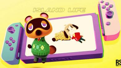 Photo of Animal Crossing: New Horizons: la vida en la isla revolucionará la franquicia