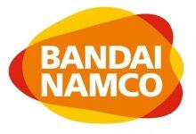 Photo of Bandai Namco America nombra nuevo vicepresidente de marketing; Se centrará en los juegos como servicio y más