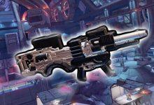 Borderlands 3: Neuer Patch bringt Doppel-Event und nerft Superwaffe