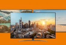 Guter UHD-Fernseher von LG und mehr bei Saturn reduziert
