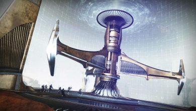 Photo of Bungie detalla el próximo evento comunitario de Destiny 2: Fundación Empyrean
