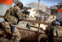 Photo of Call of Duty: Modern Warfare Update Nerfs la ballesta