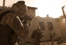 Photo of Call of Duty: Modern Warfare agrega ballesta y más espacios de carga